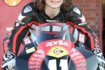 Rory Skinner 11
