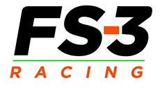 FS-3 Racing